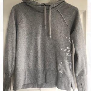 Calvin Klein active sweatshirt